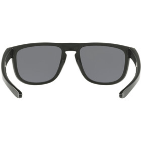 Oakley Holbrook R Okulary rowerowe czarny
